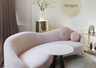 Anagen1