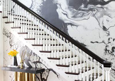 Brentmoor+Park+1+ +Jessie+D.+Miller+Interior+Design