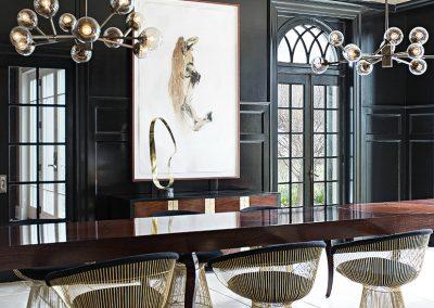 Brentmoor+Park+2+ +Jessie+D.+Miller+Interior+Design