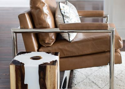Brentmoor+Park+6+ +Jessie+D.+Miller+Interior+Design