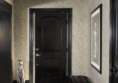 ClaytonRoad002+ +foyer