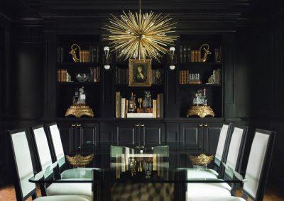 ClaytonRoad003+ +dining+room