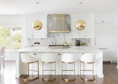 ClaytonRoad006+ +kitchen