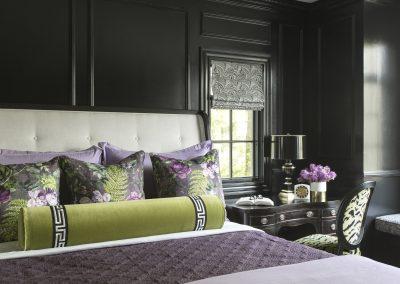 ClaytonRoad010+ +master+bedroom