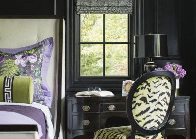 ClaytonRoad011+ +master+bedroom