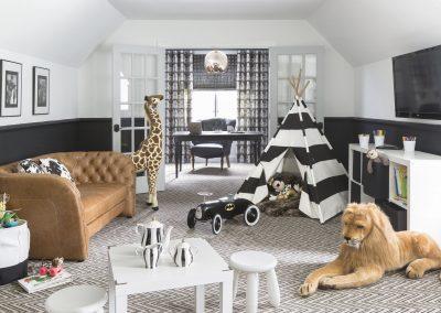 ClaytonRoad024+ +playroom