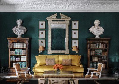 Interior Designer St Louis President01