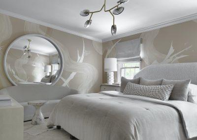Master+Bedroom Revision